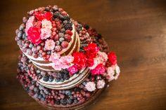 wedding cake happines color love naked cake vintige cake birthday cake fruit cake with flower  raspberry chocolate rosa