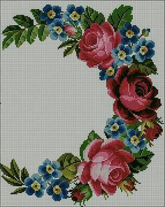 1 million+ Stunning Free Images to Use Anywhere Cross Stitch Thread, Cross Stitch Pillow, Cross Stitch Cards, Beaded Cross Stitch, Cross Stitch Rose, Crochet Cross, Counted Cross Stitch Kits, Cross Stitch Flowers, Cross Stitch Embroidery