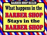 Image result for barber funny quotes