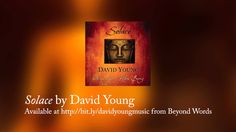 """""""Solace"""" by David Young, free sample track"""