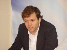 João Trocado encabeça lista do PS à Assembleia Municipal da Póvoa