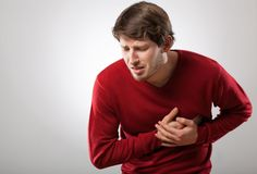 Acid reflux and sore throat cure for severe heartburn,foods good for gerd sufferers foods to eat with gerd,how to control acid reflux natural remedies for stomach acid. What Is Heartburn, How To Relieve Heartburn, Heartburn Symptoms, Reflux Symptoms, Reflux Disease, Heartburn Relief, Acid Reflux Home Remedies, Acid Reflux Relief, Stop Acid Reflux