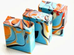 Petals Bath Boutique (Beacon Creations): On the Curing Rack: DUSK TO DAWN