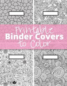 printable-binder-covers-to-color-1