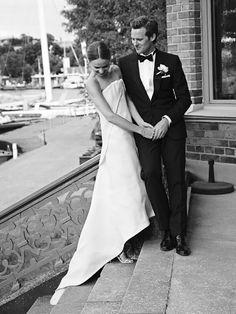 http://www.elin-kling.com/the-wall/wedding