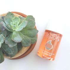 Pamper yourself this weekend with Bio-Oil! Skin Care Regimen, Skin Care Tips, Bio Oil Before And After, Bio Oil Scars, Combination Skin Care, Alcohol Free Toner, Good Skin, Healthy Skin, Beauty Makeup