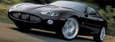 1973 Mustang, Ford Mustang, Jaguar Xk8, Jaguar Cars, Eaton Supercharger, Jaguar Pictures, Custom Cars, Luxury Cars, Cool Cars