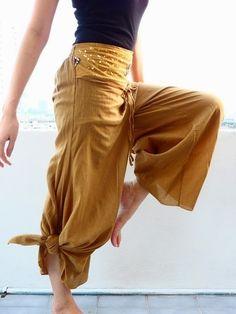 Gypsy Yoga Pants #yoga #findyouryoga www.yogatraveltree.com #popular