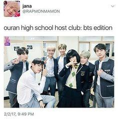 Read from the story Si Estuvieras En BTS by AnonimoBlue_ (kpop my life) with reads. Especial: Run BTS! Foto Bts, Bts Photo, Jung Hoseok, Kim Namjoon, Seokjin, Kim Taehyung Funny, Yoonmin, Memes Pt, Bts Memes