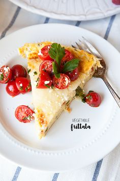 Vegetable-Frittata-by-WhipperBerry