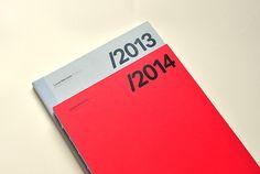 Portfolio – 2014 on Behance