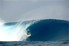 Stand Up Paddle Surf Surf Movies, Sup Stand Up Paddle, Soul Surfer, Sup Yoga, Sun Bum, Sup Surf, Hang Ten, Water Me, Big Waves
