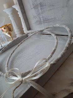 Χειροποίητα στέφανα γάμου Αθήνα,οικονομικά στέφανα γάμου με δαντέλα ,χειροποίητα στέφανα γάμου vintage by valentina-christina  Καλέστε 2105157506 #greek#greekdesigners#handmadeingreece#greekproducts#γαμος #wedding #stefana#χειροποιητα_στεφανα_γαμου#weddingcrowns#handmade #weddingaccessories #madeingreece#handmadeingreece#greekdesigners#stefana#setgamou