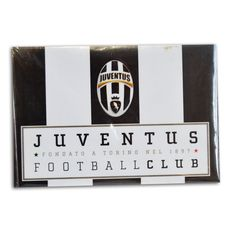 Juventus Calamita