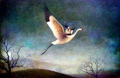 Animo, dunque, e date il vostro meglio. Fiato alla fantasia, con tutto il coro, intelletto e ragione, passione e sentimento. E badate bene, non manchi la follia.  J. W. Goethe