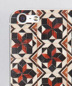 Taracea wood skins for iPhone5 - ALHAMAR Wood, Woodwind Instrument, Timber Wood, Trees