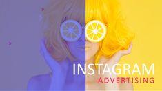 social art collage artist. Social Media Marketing Agency Marbella 2 Branding, Social media marketing and website design marbella. Instagram designs and marketing images. #marketingstrategy #marketingdigital #socialmediamarketingbusiness #socialmediamanager #socialmediamanagement