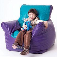 14 best flaghouse sensory solutions products images sensory rh pinterest com