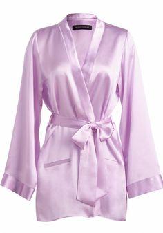 Silk-Short-Robe-Lavender_1024x1024.jpg 700×1.000 píxeles
