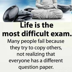 Top quotes and famous inspiring quotes. Buddhist Quotes, Spiritual Quotes, Wisdom Quotes, Words Quotes, Me Quotes, Sayings, Motivational Quotes For Life, Meaningful Quotes, Great Quotes