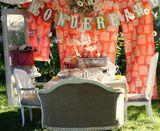 Alice in Wonderland Guest Dessert Feature « SWEET DESIGNS – AMY ATLAS EVENTS