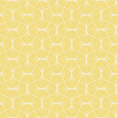 Empire Weave · Dandelion * by joel dewberry * curtain inspiration