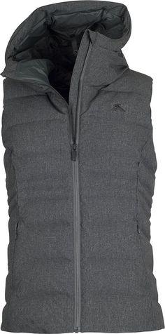 Sweatshirts Kangaroo Pocket Hooded Summer Womens Hoodie Jeanneau-Yachts-Logo