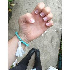 #bracelets #bracelet #trendy #handmade #handmadejewelry #jewelry #couture #laur #laurcouture #laurcouturejewelry #shoplocal #madeintheusa