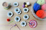 crochet-owl-cushion-eyes