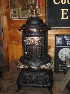 vintage parlor heaters - Google Search