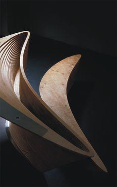 Design-Miami-Bâle-2014-Galerie-Armel Soyer-11-