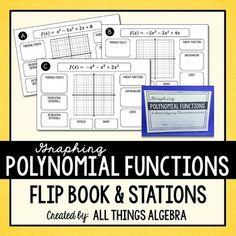 algebra ii or precalculus practice worksheet for factoring higher order polynomials over the set. Black Bedroom Furniture Sets. Home Design Ideas