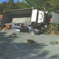 New Jersey-2 Women rescued after truck overturns :http://www.atvmagblog.com/new-jersey-2-women-rescued-after-truck-overturns/