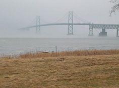 Bridge To Nowhere - Outdoor Photographer Ontario, North America, Bridge, Canada, Places, Travel, Outdoor, Outdoors, Viajes