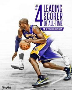 The black mamba Kobe Bryant Family, Kobe Bryant 8, Lakers Kobe Bryant, Basketball Pictures, Sports Basketball, Sports Art, Bryant Basketball, Kobe News, Kobe Bryant Pictures