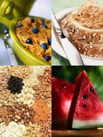 The Right Diet For Women Runners by bmoore Proper Nutrition, Healthy Nutrition, Healthy Habits, Healthy Foods, Fat Smash Diet, Running Diet, Nutrition For Runners, Diets For Women, Best Breakfast