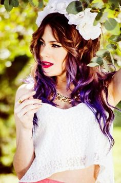 Martina Stoessel photoshop
