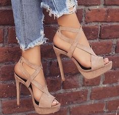 Pinterest photo - #zapatosdemujer #zapatosmujer #zapatos #de #mujer