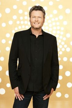 The Voice is about to start a new season, which means a whole new round of blind auditions. For Blake Shelton, that's where the fun begins!    #TheVoice #BlakeShelton #NBC