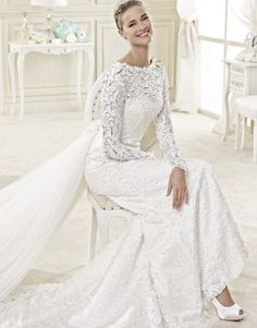 nicole-spose-wedding-dress-1-09272014nz