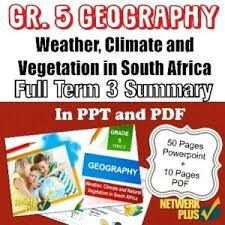 grade 4 geography summar teachingresources - Google Search Summary, Geography, South Africa, Classroom, Google Search, Class Room, Abstract