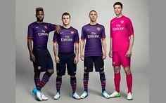 Kaos Bola Baru Arsenal Dikecam Fans