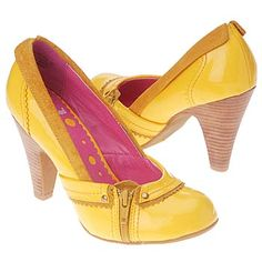 http://starrkissed.hubpages.com/hub/SHOES-Galore