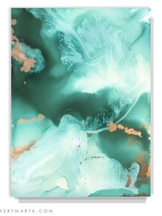 Image result for watercolor abstract canvas