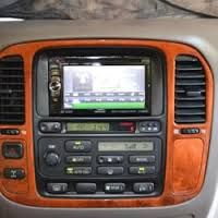 Houston Car Stereo delivers installation and sales of Car audio equipment and mobile multimedia in Houston. We offer mobile electronics, car audio, security systems, radars, exterior and interior designs.