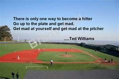 Baseball Mom Quotes | Found on images.search.yahoo.com
