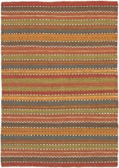 Kitchen rug?