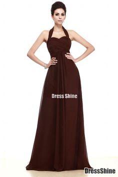 Bridesmaid Dresses @Alyssa Davis