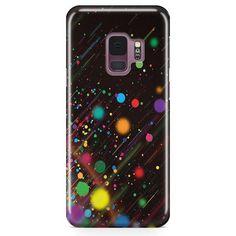 d0ede5fd7118c 8 best S9+phone cases images on Pinterest