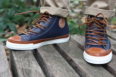 "Converse ""Clean Crafted"" Pack x Offspring - EU Kicks: Sneaker Magazine"